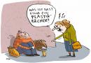Cartoon der Woche (3)