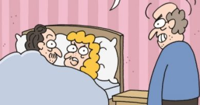 Cartoon der Woche (12)