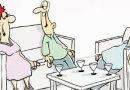 Cartoon der Woche (14)
