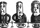 Cartoon der Woche (31)