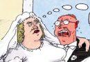 Cartoon der Woche (37)