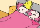 Cartoon der Woche (4)