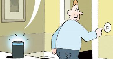 Cartoon der Woche (8)