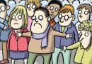 Cartoon der Woche (10)