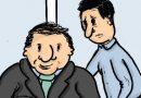Cartoon der Woche (21)