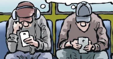 Cartoon der Woche (23)