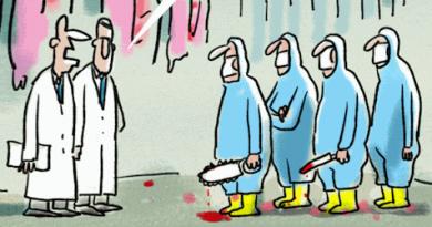 Cartoon der Woche (27)