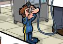 Cartoon der Woche  (33)
