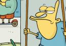 Cartoon der Woche (35)