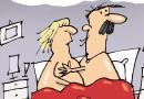 Cartoon der Woche (41)