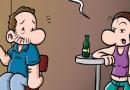 Cartoon der Woche (1)