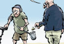 Cartoon der Woche (20)
