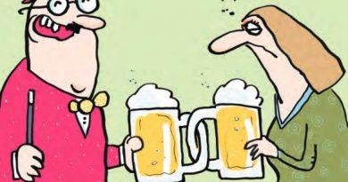 Cartoon der Woche (11)
