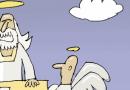 Cartoon der Woche (51)