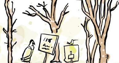 Cartoon der Woche (13)