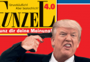 Funzel NEWS