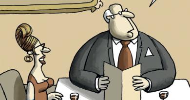 Cartoon der Woche (48)