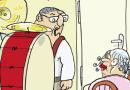 Cartoon der Woche (52)