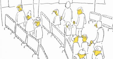 Cartoon der Woche (5)