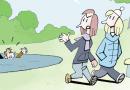 Cartoon der Woche (30)
