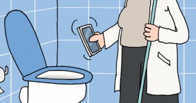 Cartoon der Woche (42)